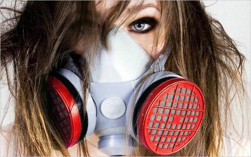 Трупный запах из соседней квартиры. Как избавиться от трупного запаха в квартире?