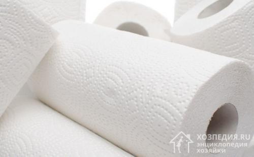 Чем в домашних условиях можно вывести жирное пятно с одежды. Как вывести жирное пятно с одежды в домашних условиях