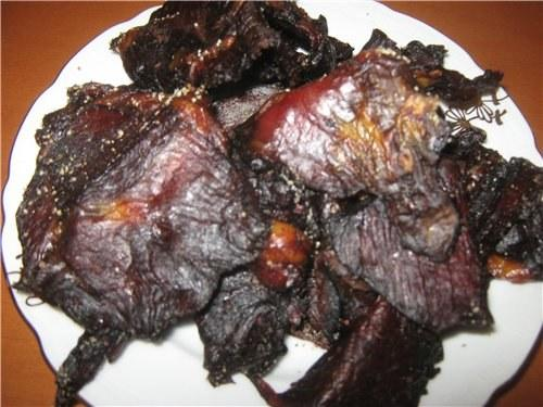 Как убрать запах горелого мяса в квартире. Как избавиться от запаха горелого мяса