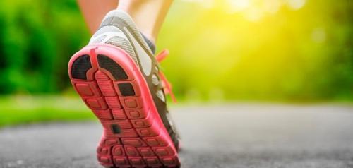 Как сделать на размер меньше обувь. Как в домашних условиях уменьшить размер обуви из кожи, замши, синтетики и любого другого материала?