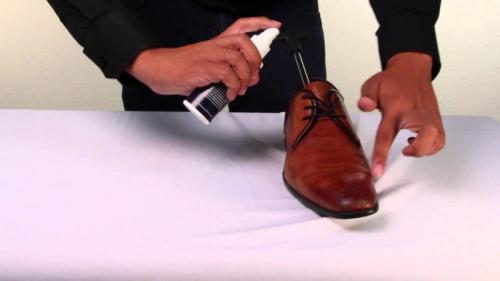 Растянуть обувь в домашних. Как растянуть кожаную обувь в домашних условиях в длину и ширину