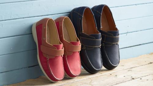 Как растянуть туфли в домашних условиях в ширину быстро. 3 домашних способа растянуть размер кожаной обуви