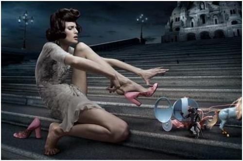 Как растянуть туфли в ширину в домашних условиях. В каких случаях можно растянуть обувь