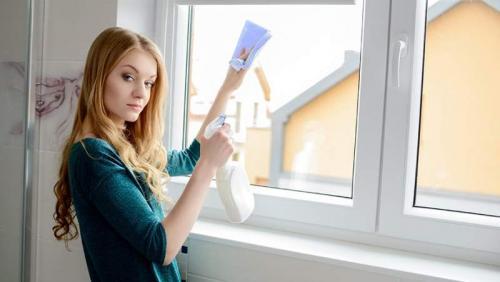 Как убрать запах горелого в квартире после сгоревшей еды. Особенности устранения запаха после пожара