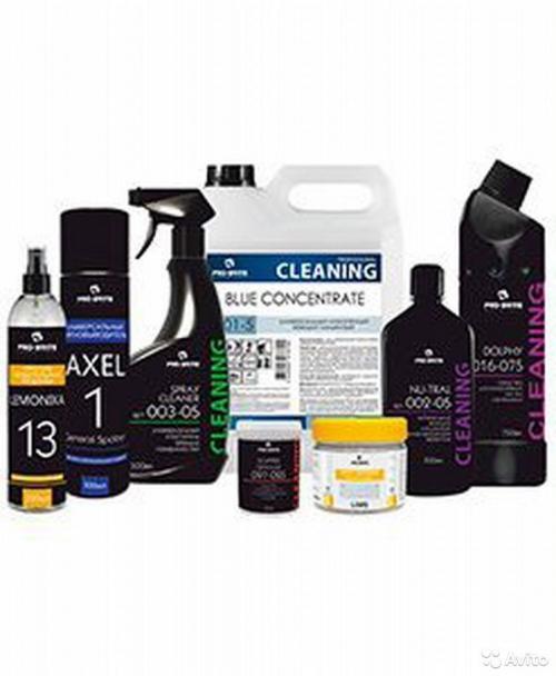Профессиональные моющие средства для уборки помещений. ТОП 7 СРЕДСТВ, КОТОРЫЕ РЕКОМЕНДУЮТ КЛИНИНГОВЫЕ КОМПАНИИ